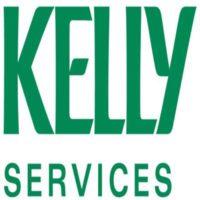 Risultati immagini per Kelly Services