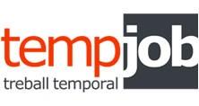 Risultati immagini per Tempjob