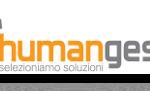 Humangest Spa